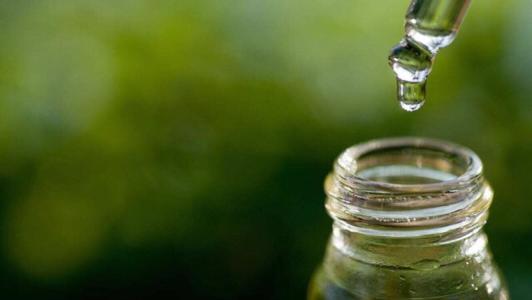 精华液排行榜_原液和精华液的区别哪个更好,原液可以代替精华液吗_天涯八卦网
