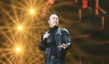 杨坤唱功怎么样什么水平专业点评,歌手2019杨坤能走多远