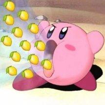 柠檬精是什么意思
