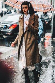 男黑色短款皮衣搭配_男生黑色毛衣搭配什么外套好看 这样穿尽显绅士型男魅力_天涯 ...