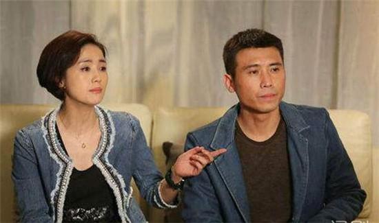 习*的情人_李乃文和杨婷哪年结婚的恋情起底 李乃文现实中老婆黄曼个人 ...