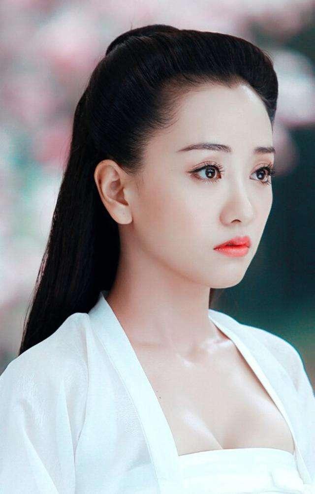 杨蓉和于正闹翻真相大揭秘?于正为什么不捧杨蓉了理由让人气愤
