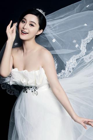 网友评选中国十大烂演员都有谁?年纪轻轻的她是中国最烂演员之首