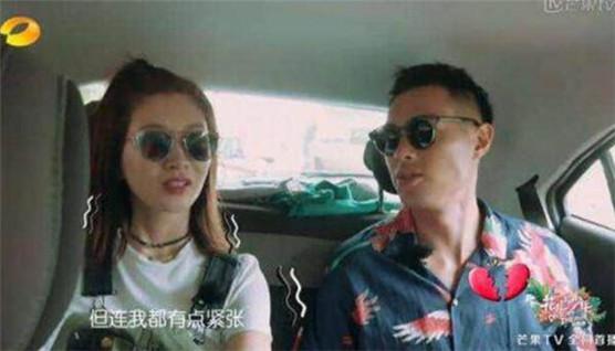 杨祐宁江疏影被爆约会是真的吗 杨祐宁喜欢江疏影在一起过证据
