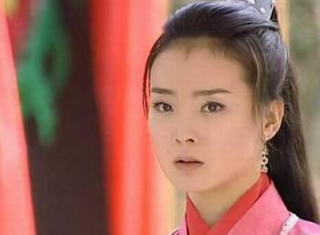 王艳被继子打只为能嫁入豪门?网曝王艳和继子曾经是好友真假?