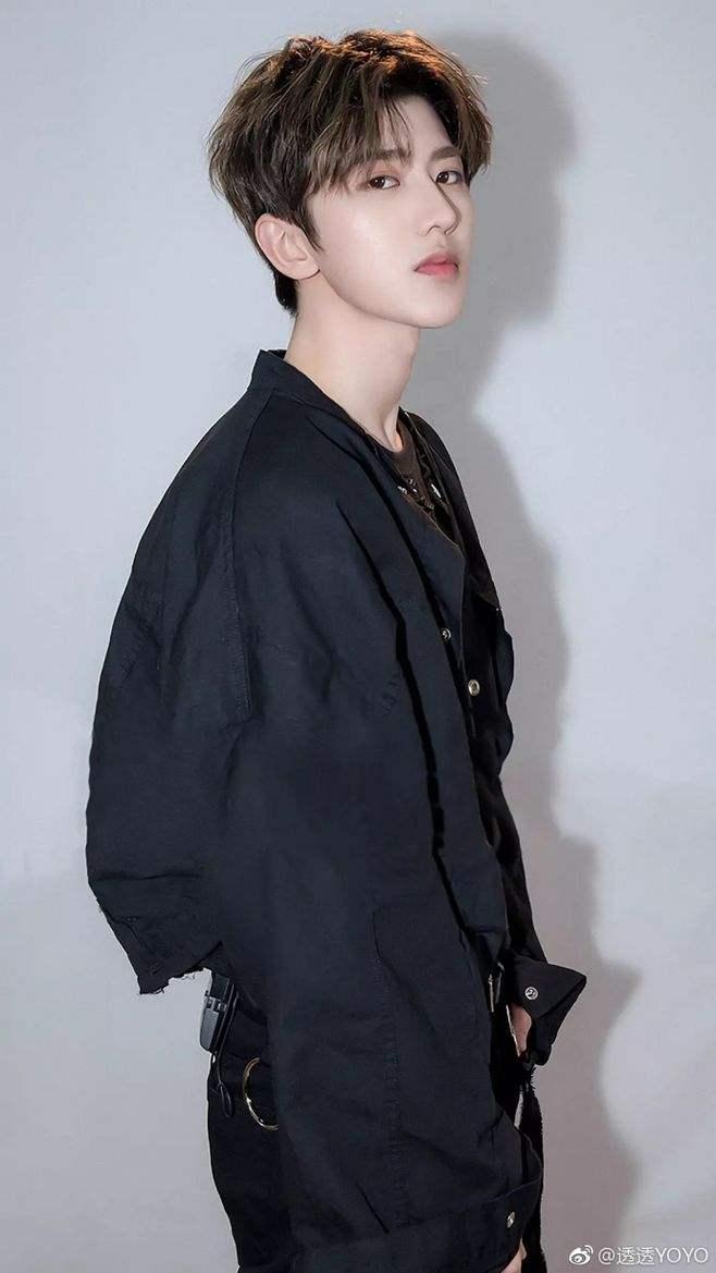 中国最帅的男明星_中国最帅的男明星