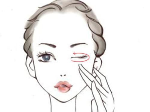 晚上用护肤品的步骤_晚上护肤的正确步骤 睡前用什么护肤品女生睡前护肤步骤_天涯 ...