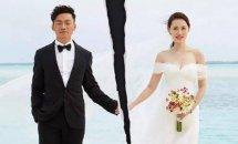 王宝强也不是好东西黄渤说他不简单,微博承认新恋情新女友怀孕