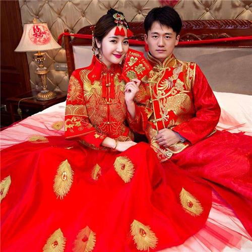 结婚晚上要干什么_结婚前一天晚上的宴会叫什么 结婚头天晚上新郎新娘见面了会 ...