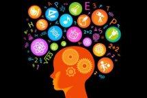 最强大脑停播原因?最强大脑黑幕大揭秘被骂最假大脑过往作假事件