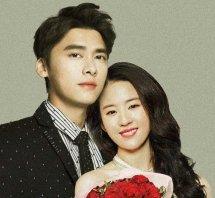李易峰公布恋情了和刘亦菲往后余生什么意思?刘亦菲李易峰恋爱了