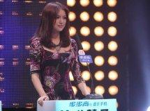 李亚鹏新女友谷慧子是哪里人素颜照片,谷慧子现状和杨凯结婚了吗