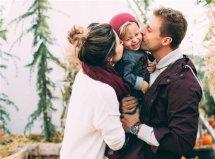 为何说嫁人结婚一定要看原生家庭的三观 有些原生家庭不适合结婚