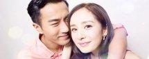 杨幂和刘恺威复婚了吗