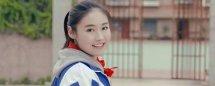 陈翔六点半去世的女演员