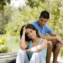 已婚男人喜欢你的信号是对你有心思了 已婚男喜欢你的眼神不一样