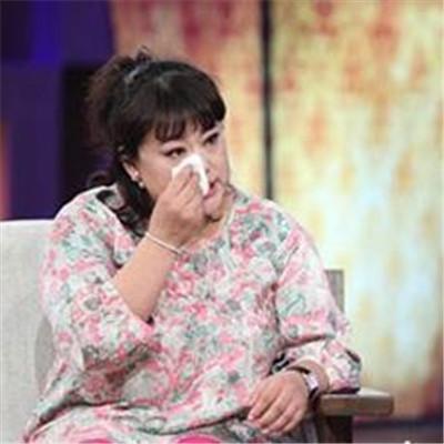 李菁菁前夫跟谁跑了?导演张金华再婚现任老婆张文慈是小三出轨照