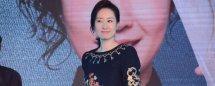 刘敏涛的老公是谁?