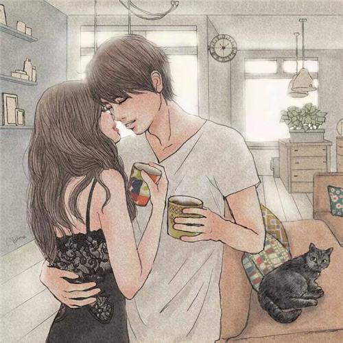 男人最爱听你这样叫 男人最喜欢女的叫他什么 什么称呼男人最爱