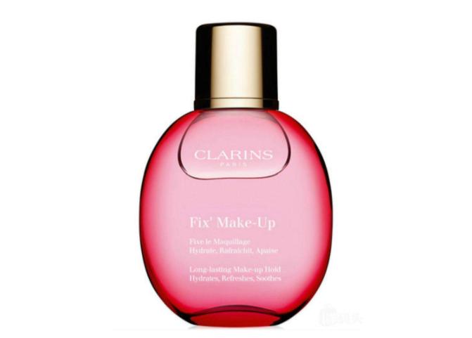 定妆喷雾和散粉哪个好用 定妆喷雾什么时候用正确使用方法
