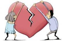 孩子多大离婚比较好影响最小 宝宝几岁离婚比较合适伤害降到最低
