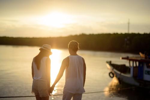 两个人感情谈到什么程度可以结婚 怎么判断该不该适不适合结婚