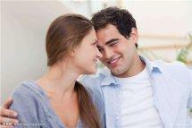 男人眼中有趣的女人快看看你是吗 男人眼中女孩子什么样才算有趣