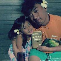 黄磊教育女儿的方法如何有人认可吗?黄磊如何教育女儿要富养的?