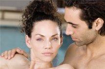 夫妻情感沟通中必不可少的语句 夫妻沟通的重要性句子你必须得学