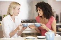 26招说话讨人喜欢 教你聊天让人有好感 情商高的人都这么聊天