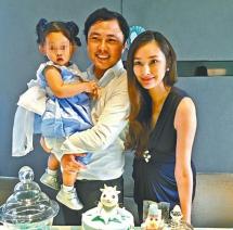老挝美女_网红薇娅个人资料年龄整容前后照片,薇娅怎么红起来的一年挣 ...