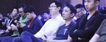 王思聪的娱乐公司叫什么名字