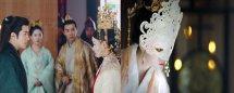 白发中无忧第几集发现漫夭是公主的