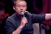 主持人涂磊道歉是因为什么事情?涂磊回应飞机事件发生了什么?