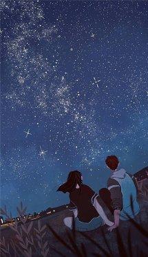 最感动最有内涵的情话 最短最含蓄且高雅有内涵的催泪感人情话