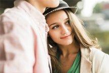 异地恋怎么提分手不伤人 如何委婉的结束异地恋并把伤害降到最低