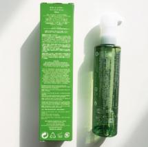 植村秀卸妆油怎么样哪个好用 植村秀卸妆油孕妇可以用吗