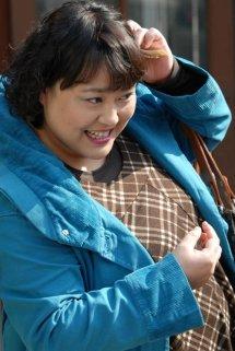 演员李菁菁现在的老公是谁资料 李菁菁结过几次婚几个老公情史