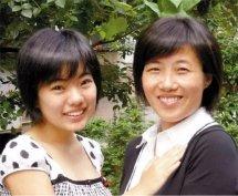 蒋方舟家庭背景如今生活怎样 揭蒋方舟的个人经历为什么不喜欢她