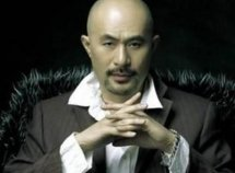 徐锦江到底是哪里人东北的怎么跑到香港?徐锦江住在哪定居北京?