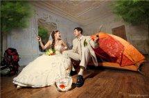 异地恋成功的三个条件熬过去了就等结婚吧 维持异地恋的十个技巧
