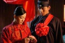 王丽坤谈了八年男朋友分手的真正原因?乔振宇王丽坤八年情史天涯