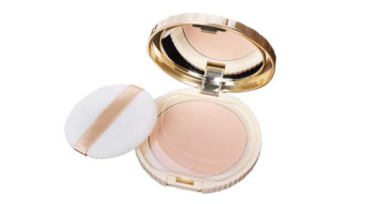 散粉定妆使用方法一定要用刷子吗 定妆散粉好用还是粉饼好用