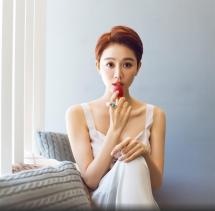宋丹丹为什么喜欢姜研和她是什么关系 姜研为啥叫二胖家庭资料