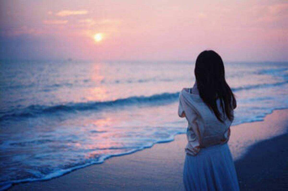 喜欢一个人真的很卑微吗为什么?爱得卑微该怎么办如何才能不卑微
