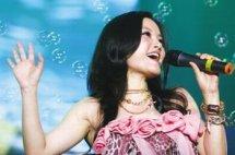 北京歌手戴娆去哪里了现状,戴娆是戴军的妹妹吗家世个人资料情史