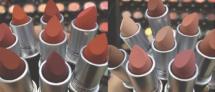 mac哪个颜色适合秋冬 19年秋冬口红流行色 适合秋冬季的口红颜色