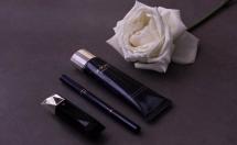 cpb隔离适合油性皮肤吗 cpb长管隔离适合什么肤质油皮能用吗