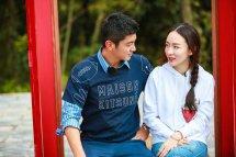 杜江前女友谈了七年到底是谁揭秘?杜江谈过几个女友情史感情经历
