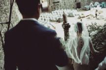 童瑶和王冉是怎么认识的结过婚吗 童瑶老公王冉什么来头背景